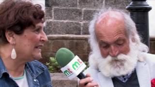 """Con el Templete a rastro - Compañía de Teatro """"Osadía"""" - 303"""