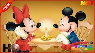 minnie mouse clubhouse full episodes english donald duck pluto mickey mouse cartoon classics