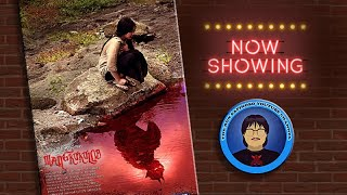 MANGKUKULOB (2012 horror movie) FULL MOVIE