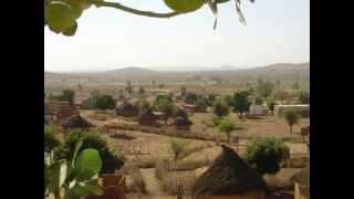 ikorodu music 8  yinmi magbo waleyin muse