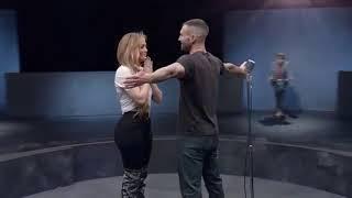 Jennifer Lopez, Maroon 5 - Girls Like You Ft. Cardi B Volume 2