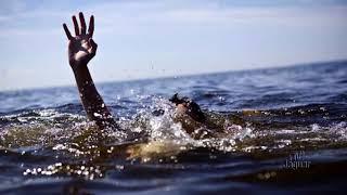 Mortes por afogamentos no interior do Ceará sobem 300% em 2019