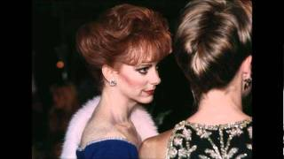 Watch Reba McEntire Im A Woman video