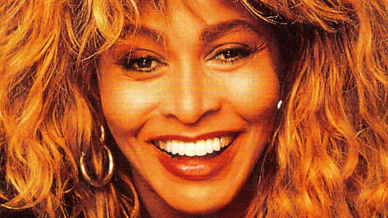 Remixes Of The 80's Pop Hits - 2-hour DJ Mix With 29 Songs SUPER MIX MUZIK.