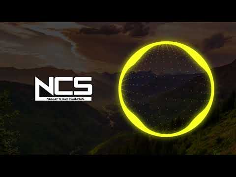 Jim Yosef - Imagine [NCS Release]