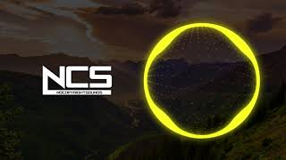 Jim Yosef Imagine NCS Release.mp3