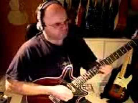 Canon rock gonta gnti gitar.3gp