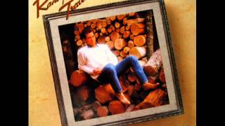 Randy Travis - Promises (Official Audio) YouTube Videos