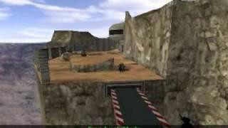 Frontline Force 1 5 Trailer - The Attack Begins