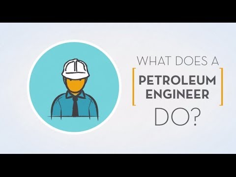 CareerBuilder Top Jobs of 2014: Petroleum Engineer - YouTube