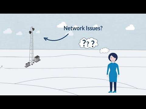Understanding Microwave Antenna Sidelobes