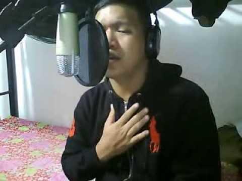 NGAYONG NANDITO KA by Divo Bayer covered by Mamang Pulis