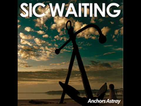Sic Waiting-We Cant All Be Right