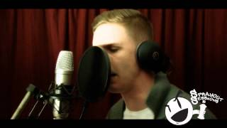 Sprayout Sessions - Studio Sessions - Mr.Naylor (Part. 3)