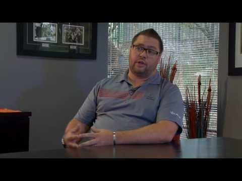 More Corp Dean Interviews Broadband High