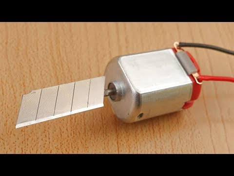 10 SIMPLE INVENTIONS