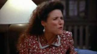 Seinfeld - the this and the that.wmv