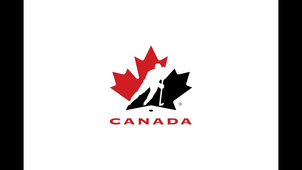 Hockey Canada Coach Perry Pearn On Novice Half Ice And Small Area