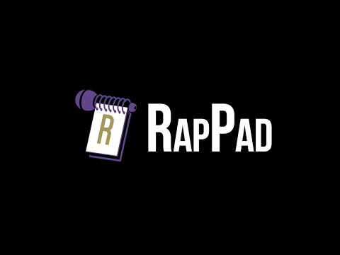 Rappad