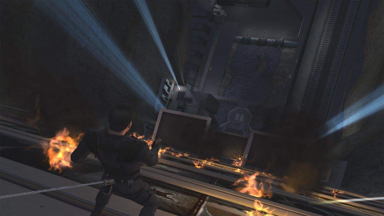 Sony Playstation 2  PS2 ROMs ISOs  Shooter  CoolROMcom