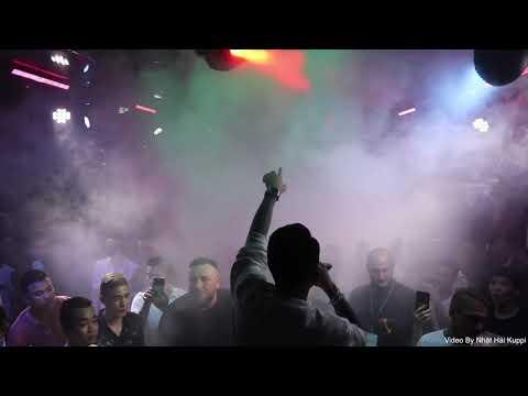 Lê Bảo Bình | FULL SHOW TẠI BERLIN | lê bảo bình quẩy cực bốc cùng khán giả - tổng hợp hit