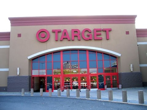 Bartosiak: Trading Target (TGT) Earnings with Options