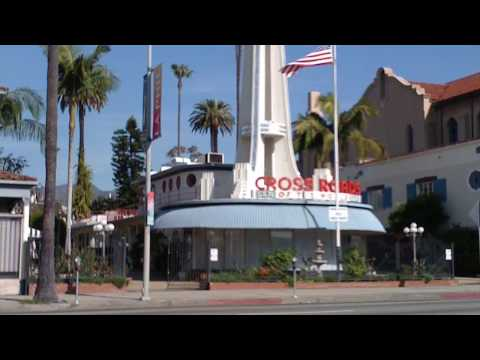 LA Confidential- Film Locations then and now pt 1