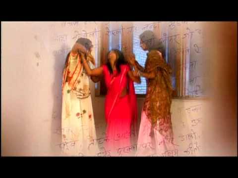 Sasura Se Bolbala Hamre Baabuji [Full Song] Phulona Phaat Jayee- Bhojpuri Balam Khera