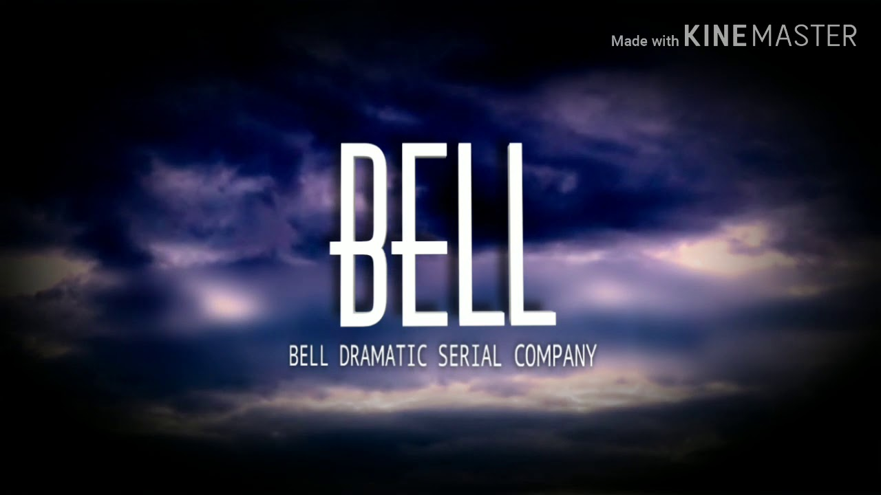 Bell-Phillp Television Productions, Inc. logo (1999-2002 ...
