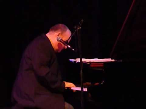 """Ian Shaw - """"Into My Arms"""""""