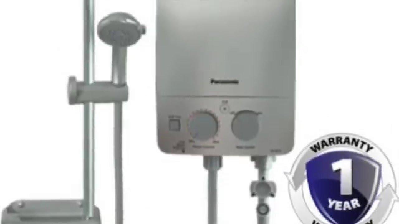 medium resolution of wiring diagram for hot water heater