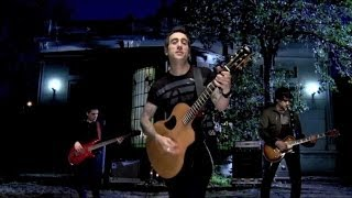 Pablo olivares-Poema de salvacion pista - Mefii84