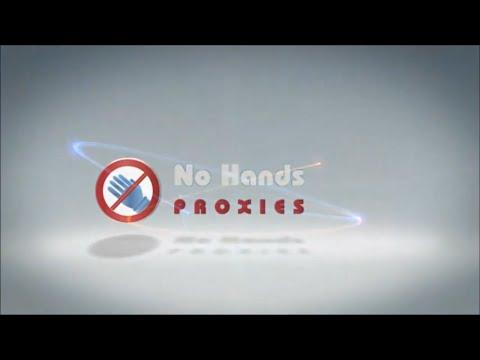 Микс Прокси Для Брута Origin: [MIX] - Раздача пачки баз для брута