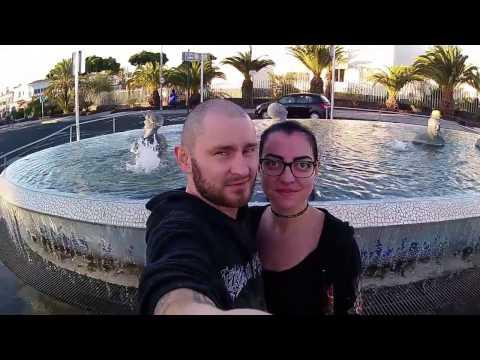 Holiday in Tenerife 15-21 January 2017