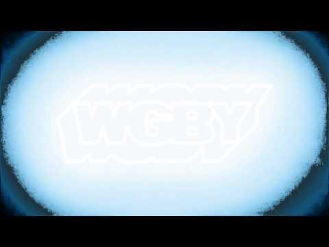 WGBY Logo thumbnail