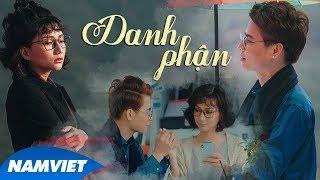 Danh Phận (Official MV)