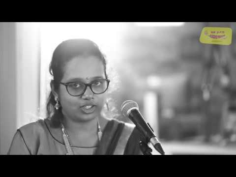 Popular Videos - Padmalatha