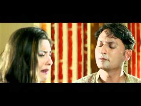 Gosht Lagna Nantarchi - Susheel And Radhas First Night - Pady Kambale - Marathi Comedy