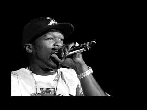 50 cent type beat FREE