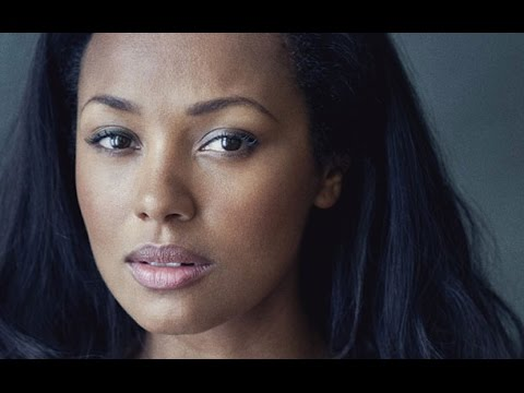 Game of Thrones Casts Another Red Woman: Melanie Liburd Joins the HBO tasy Drama