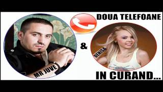 DENISA SI MR JUVE - Doua telefoane (promo) - BIG HITS VOL 2
