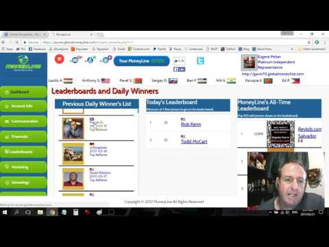 online business opportunities that work