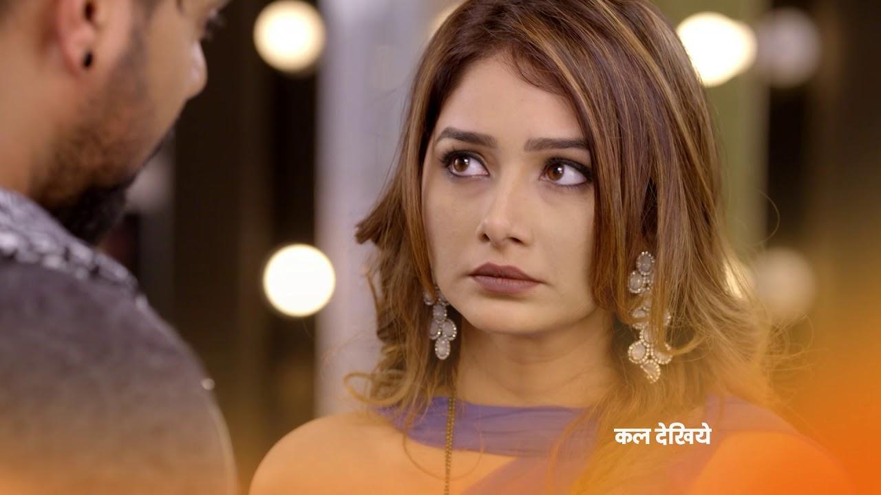 Kumkum Bhagya | Spoiler Alert | 4th September'18 | Watch Full Episode On  ZEE5 | Episode 1180