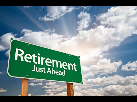 Happy Retirement Judi HD