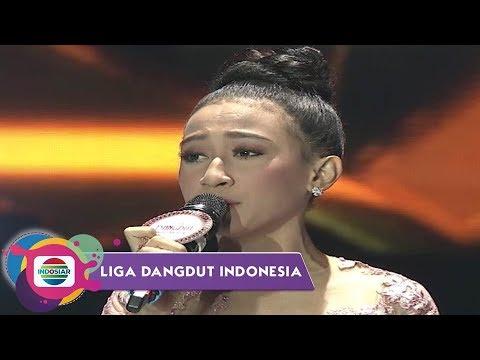Ini Alasan yang Buat SOIMAH Sedih Lihat Penampilan Rahma, Juara Prov Maluku   LIDA Top 34