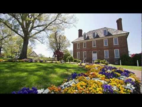 The Historic Powhatan Resort, Williamsburg, VA - RoomStays.com