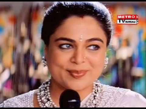 Thumbnail: VETERAN FILM ACTRESS REENA LAGOO DIES IN MUMBAI