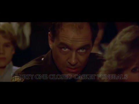 The Black Dahlia Murder: Abysmal - The Fog (Lyric Video)