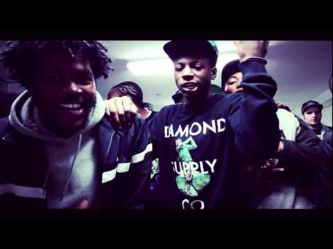 Joey Bada$$ - Killuminati (Feat. Capital STEEZ) [Prod. By Knxwledge]
