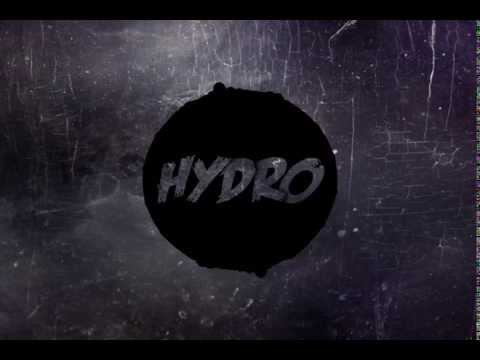 Coldplay - Clocks (Hydro Trap Remix)